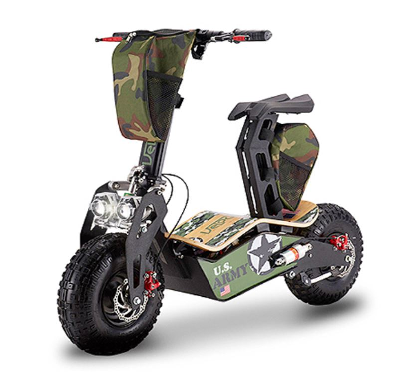 e scooter scooter quads bikes scooter lineup24. Black Bedroom Furniture Sets. Home Design Ideas