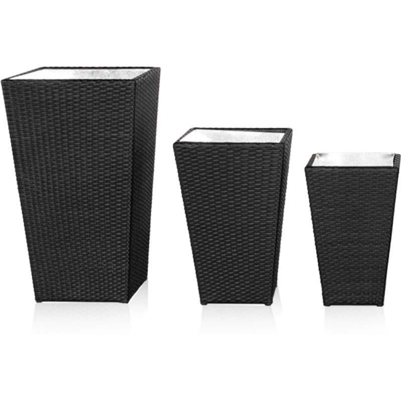 gartenm bel sale lineup24. Black Bedroom Furniture Sets. Home Design Ideas