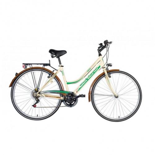 28 zoll damen fahrrad trekkingfahrrad damenfahrrad. Black Bedroom Furniture Sets. Home Design Ideas