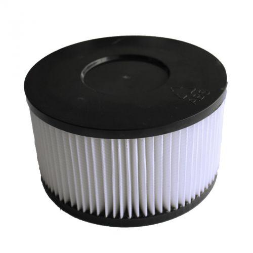3 x hepa filter ersatz filter feinfilter ersatzfilter aschesauger kaminsauger ebay. Black Bedroom Furniture Sets. Home Design Ideas